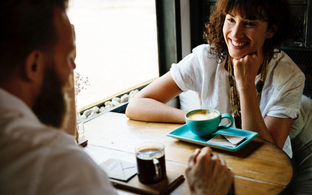 What Is Conversation Metadata?