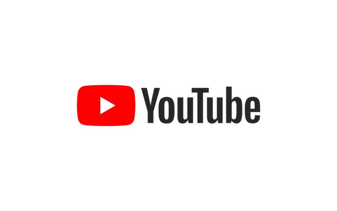 Upload SRT File To YouTube
