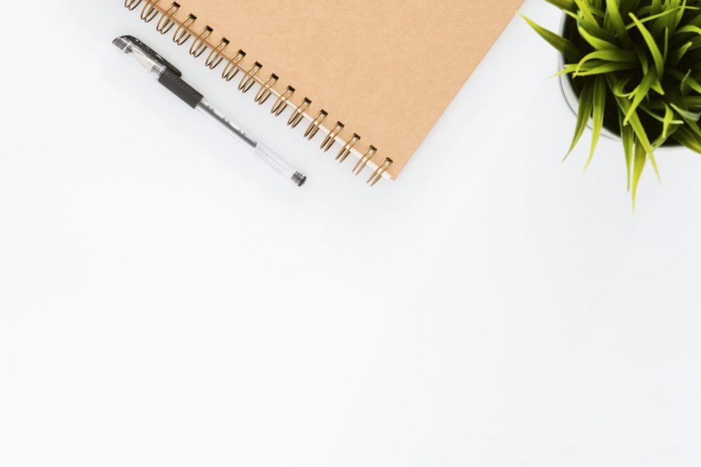 Journal Empty