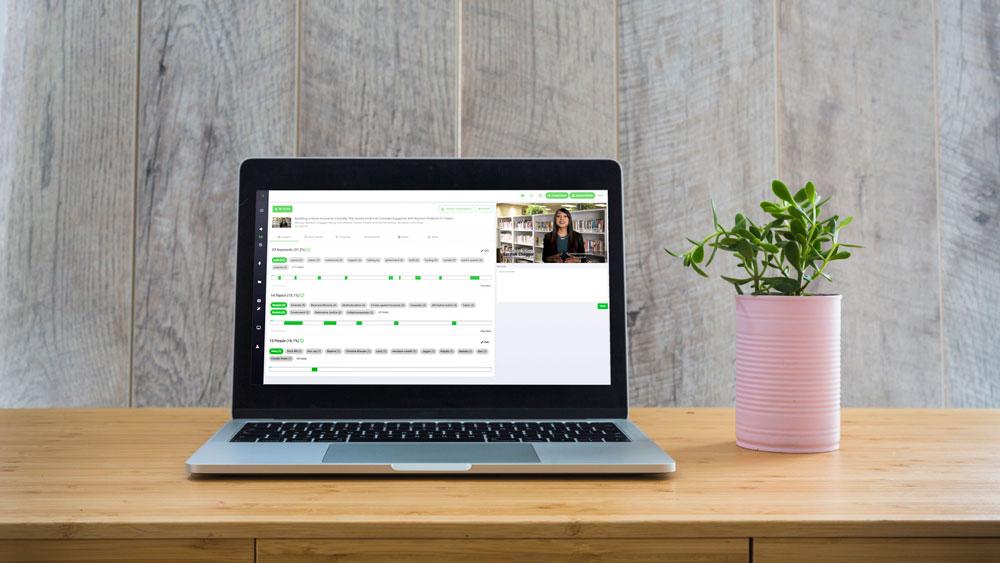Speak-Dashboard-Plants-Mockup-Video-Insights