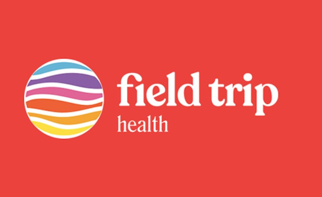 Field Trip Health Funding Announcement