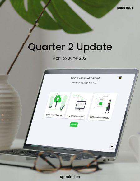 Quarter-2-2021-Cover-Page